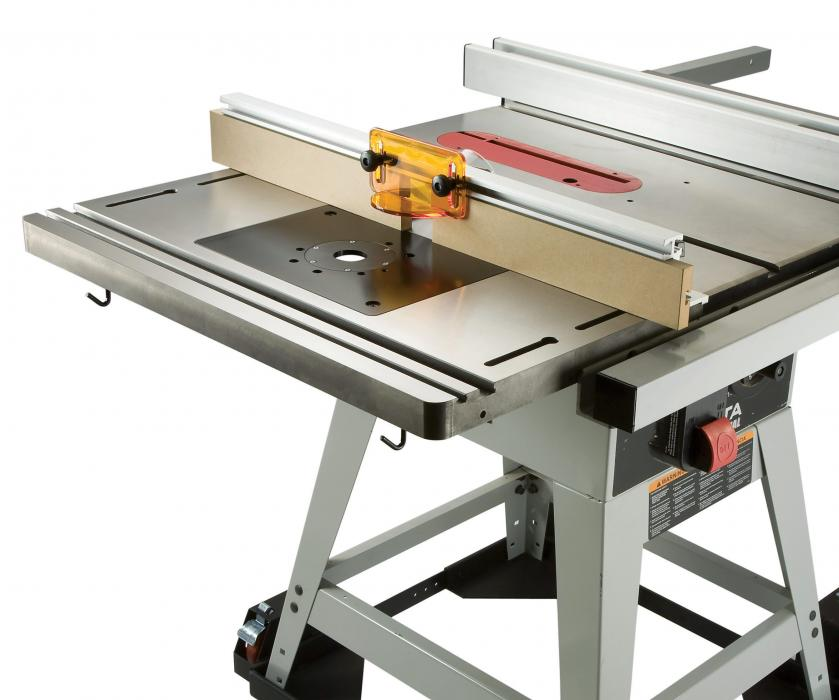 Canadian woodworker package dealbench dog 27 router table extension w prolift router lift keyboard keysfo Image collections