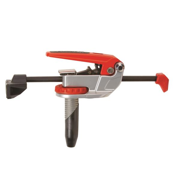 ARMOR AUTO-ADJUST IN-LINE PUSH BENCH DOG CLAMP